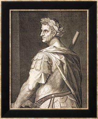 Tiberius-Caesar-Emperor-of-Rome