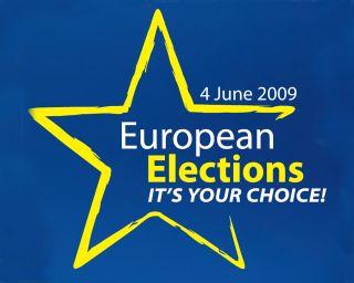Eu-elections_logo