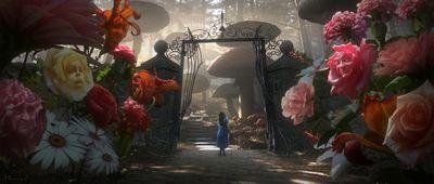 Alice_flowersgate