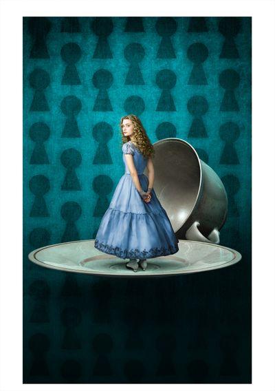 Alice_teacup