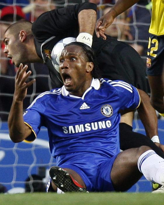Drogba_penalty