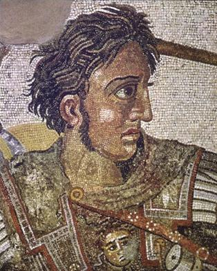Alexander_the_great_biography