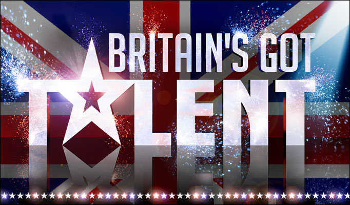 Britains-got-talent1