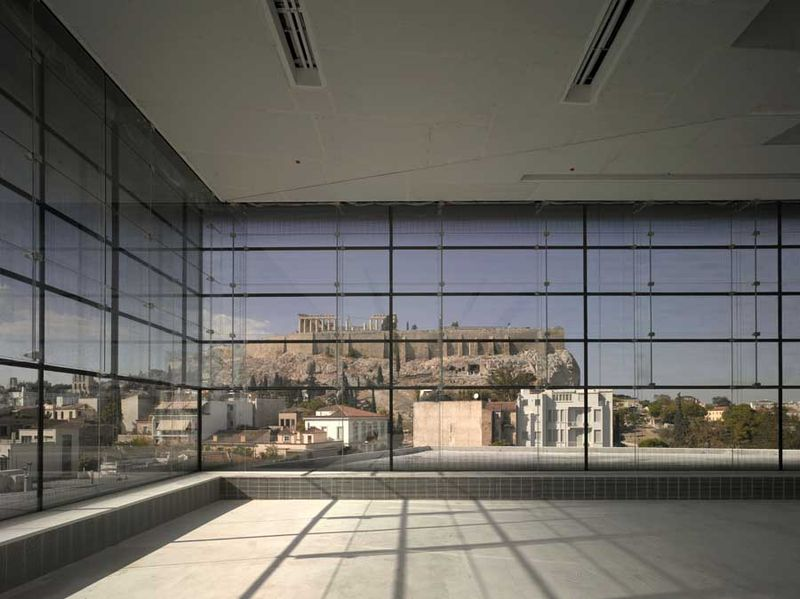 New_acropolis_museum_rfa210409_cr