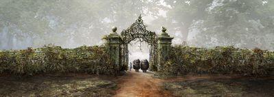 Alice_gardenwall