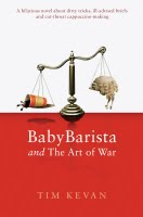 Babybaristacover