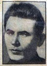 Yezhov