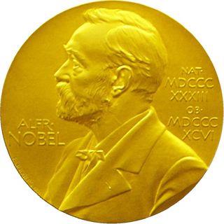 Nobel-medal2007