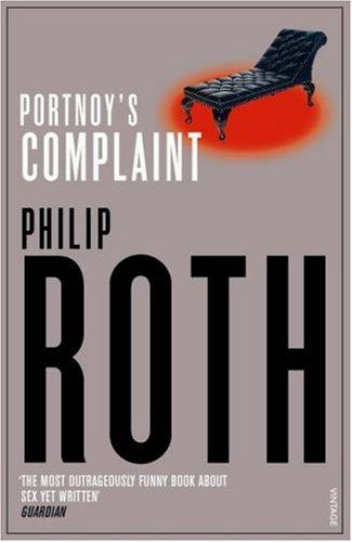 Portnoys-complaint