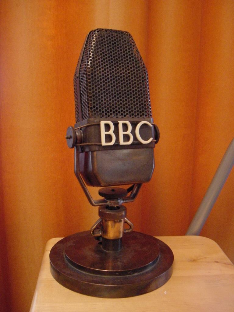 BBC MARCONI AXBT.JPG