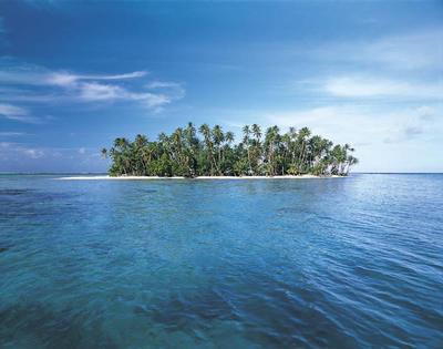 104004A-island