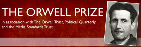 Orwell-prize-banner-copy
