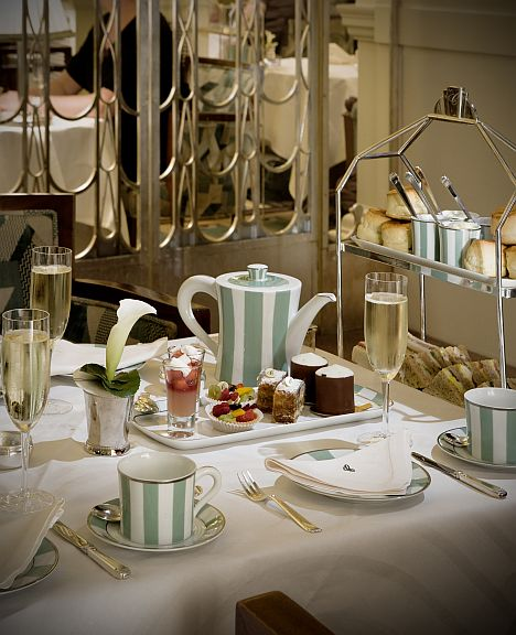 Claridges_tea