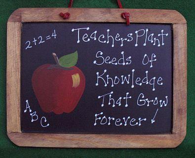 Tn_teachers