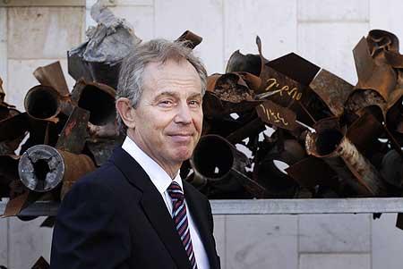 Tony_Blair_visits_gaza_pic_Getty_877785464