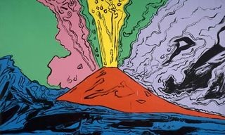 Volcano-Turner-to-Warhol--007