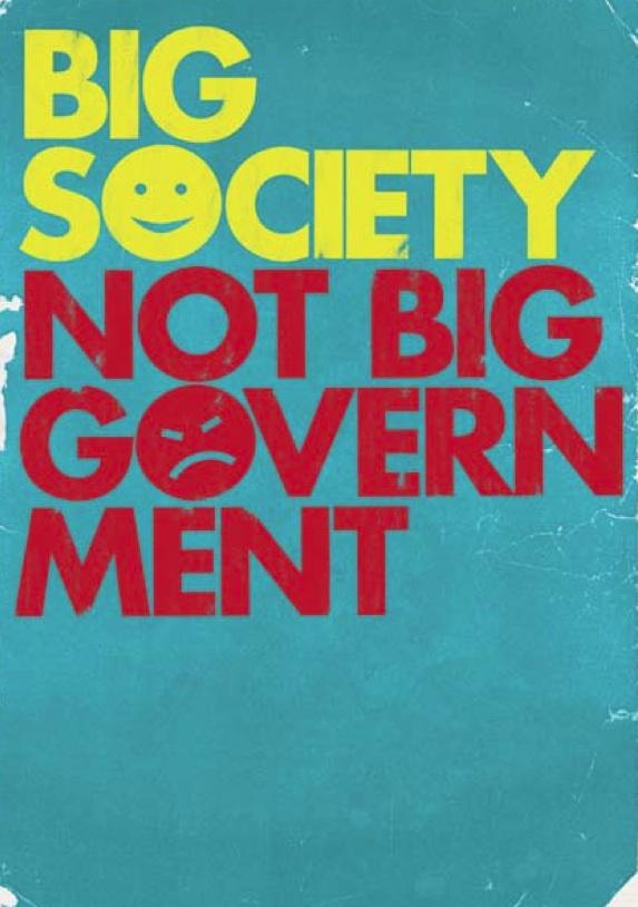 Big-Society