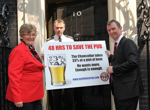 Petition to downing street_499x368