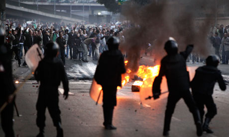 Egypt-protests-007