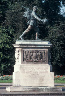 WarMemorial_Cambridge