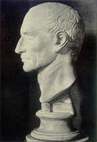 Bust_of_Julius_Caesar_British_Museum