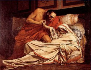 774px-JPaul_Laurens_The_Death_of_Tiberius