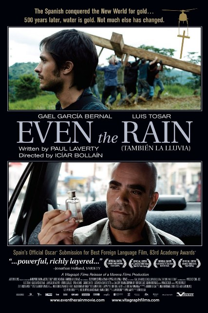 Even_the_Rain_Poster_PhotoVer