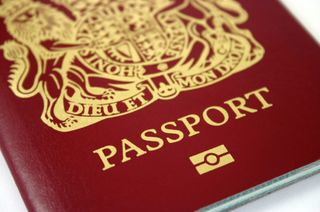 British_passport2