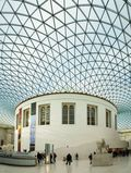 20051208132842!British_Museum_Great_Court_roof