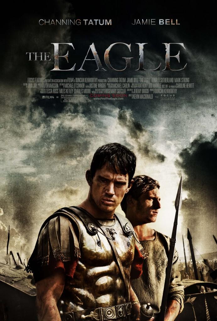 The-Eagle-691x1024