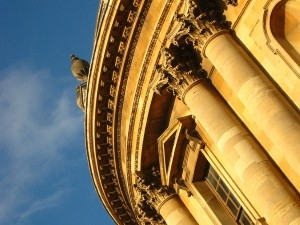 Radcliffe-camera-in-oxford-the-university-will-be-challenged-by-the-creation-of-the-nch-$7035802$300
