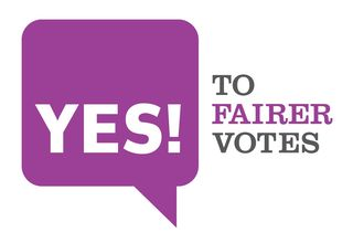 Yes_to_fairer_votes
