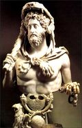 Commodus_hercules