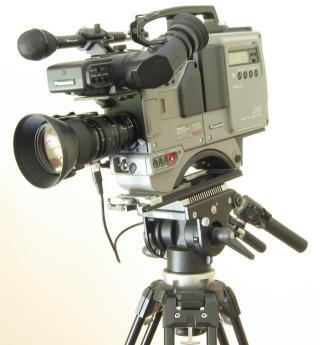 Panasonic-f250-camera