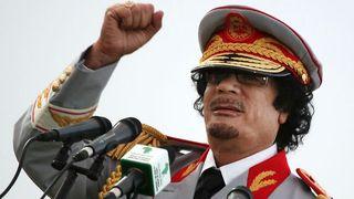 355945-moammar-gaddafi