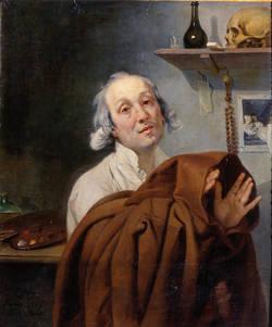 Zoffany-2-16574