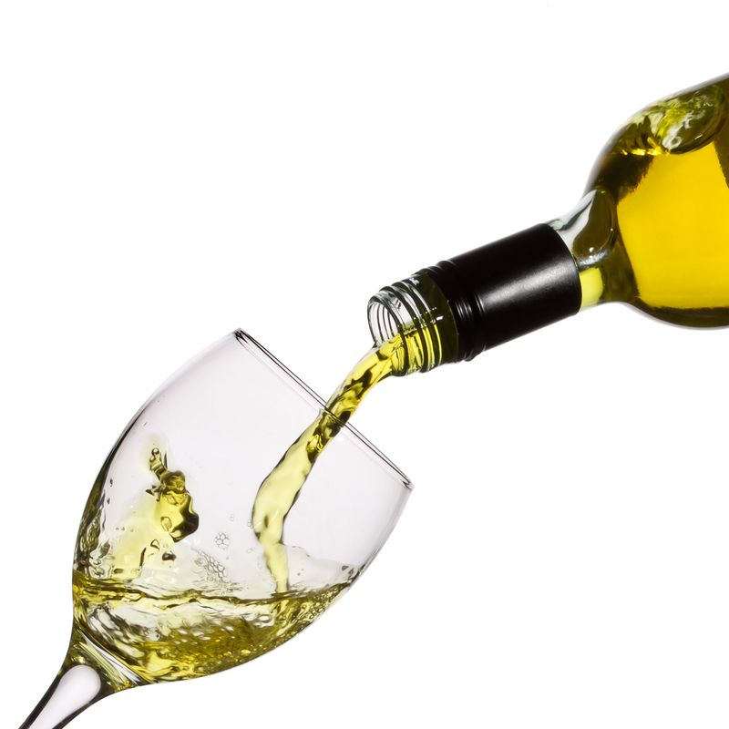 Alcohol-11