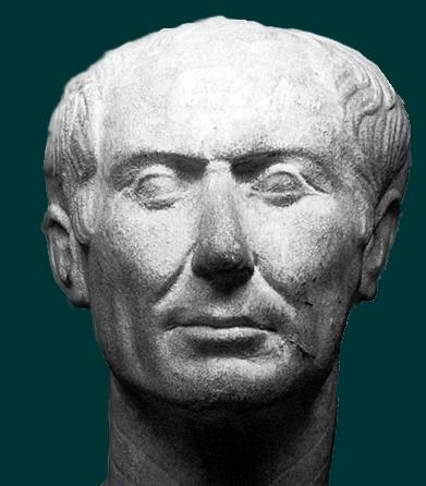 Julius+caesar+Tusculum+bust