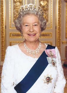 Queen-elizabeth-ii2