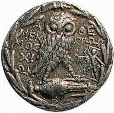 Coin_tetradrachm_tyrannicides