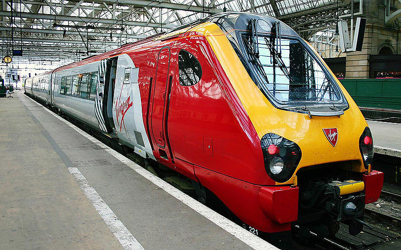 800px-Virgin_trains_221113_glasgow