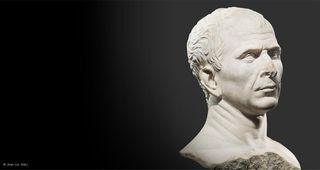 Louvre-arles-les-fouilles-rhone