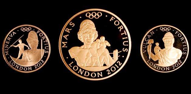 Olympics-gold-coins-jpg_072405-1