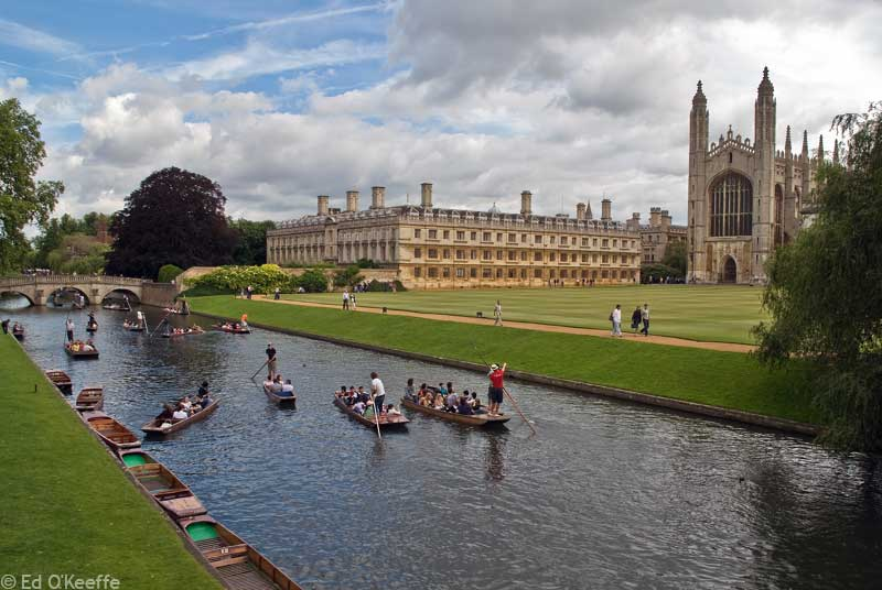 Cambridge_university1