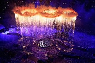 0727-London-opening-ceremony.jpg_full_600