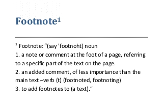 Footnote-image-larger1
