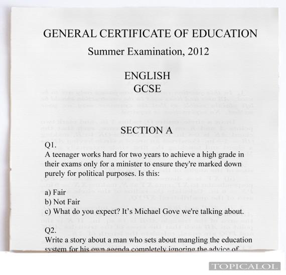 O-GCSE-PAPER-570