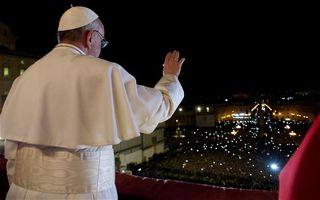 PopeFrancisVatican_2511424b