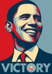 Obama-victory-210x300