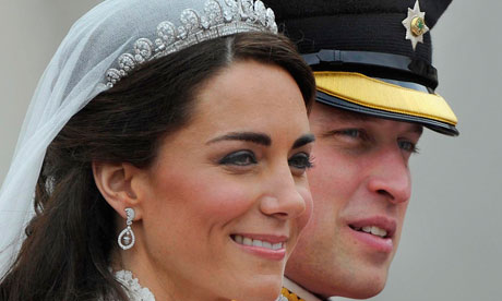 Royal-Wedding-2011-007